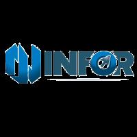 jninfor