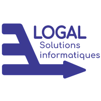 logal-si