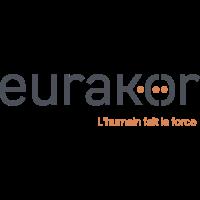 LOGO EURAKOR