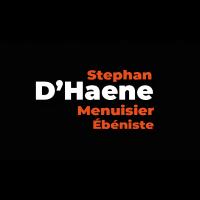 Stephane-Dhaene - logo