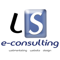 ls-e-consulting