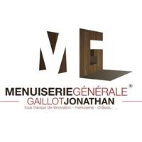 Menuiserie-Gaillot