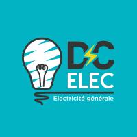 DC-Elec