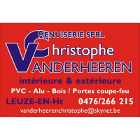 christophe-vanderheeren