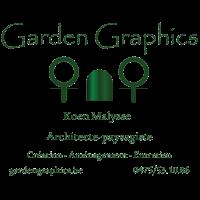 garden-graphics