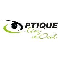 optique-clin d'oeil
