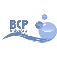 BCP Industry