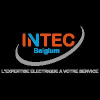 Intec Belgium